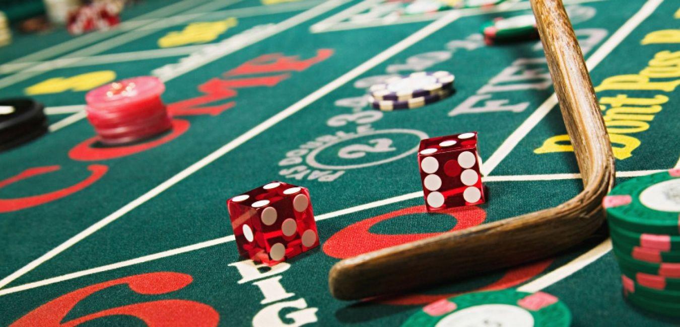 Buy the Jackpot with Pigcasino Home windows Casino