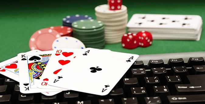 Differences Between Betting Bonuses, Casino And Poker