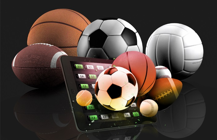 Football Betting Options You Simply Cannot Avoid