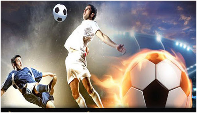 How Online Sports Betting Is Superior To Traditional Sports Betting?