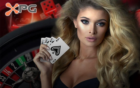 Visit AGG Casino Site to Play with Special Welcome Bonus in Safer Manner