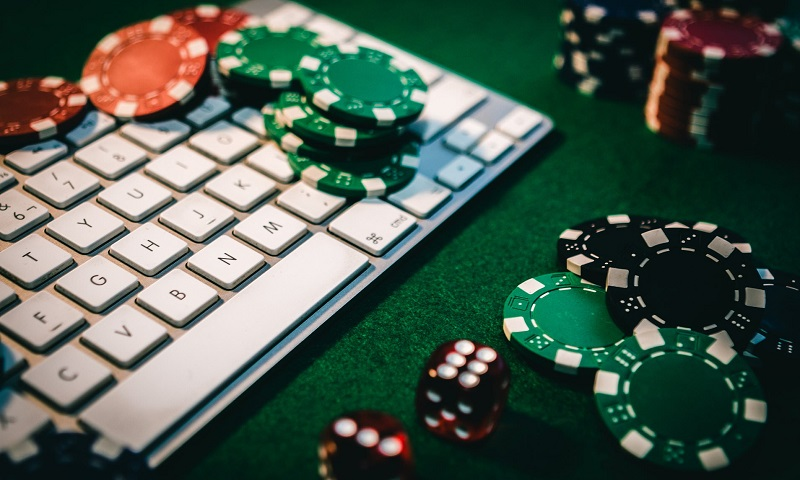 How To Get The Best Out Of Online Poker Game?