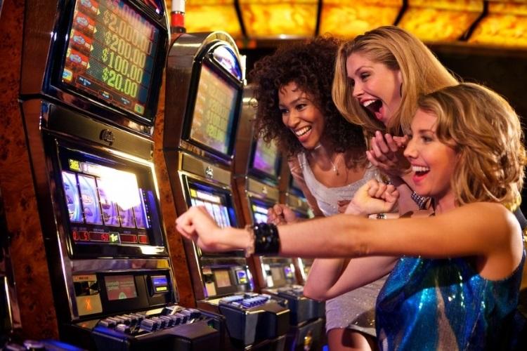 The Maximum Bet In The Online Casino