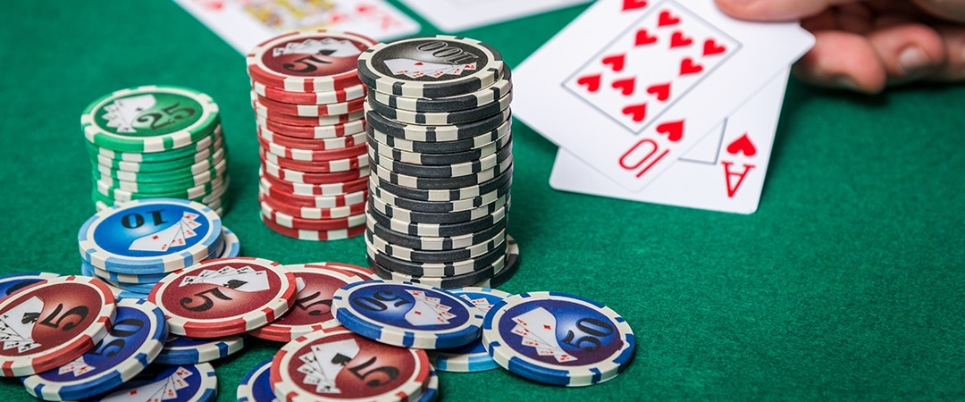 Necessary Poker Etiquette to follow in an online poker game