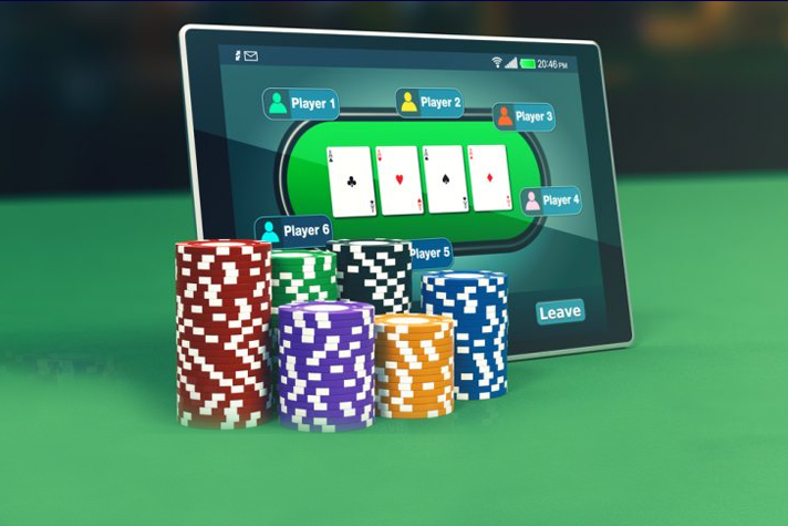 What is the best Canadian online casino?