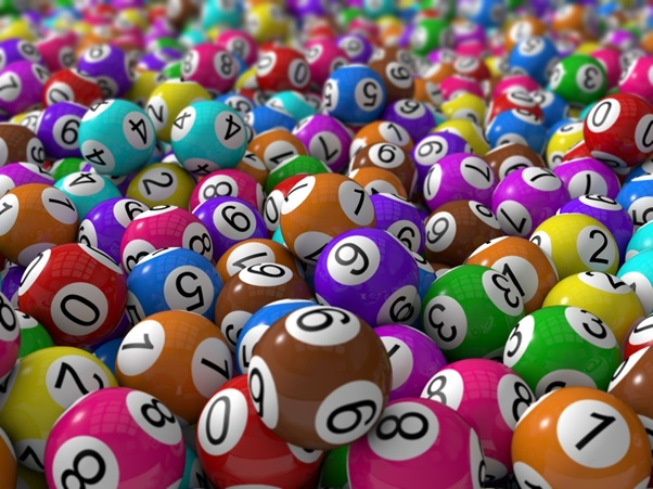 How to Play Safe Togel Gambling