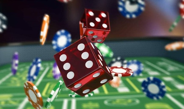 The ideas to be known about the gratis spin of casino