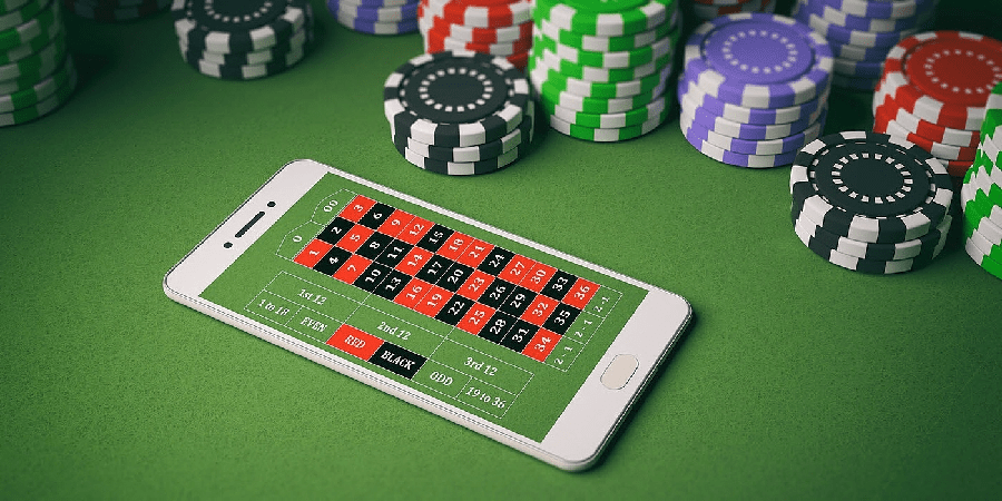 Best tips for casino players