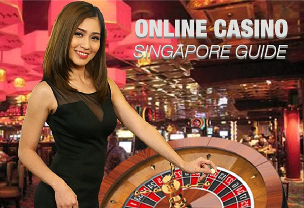 TOP TIPS TO WIN AT ONLINE SLOTS SINGAPORE
