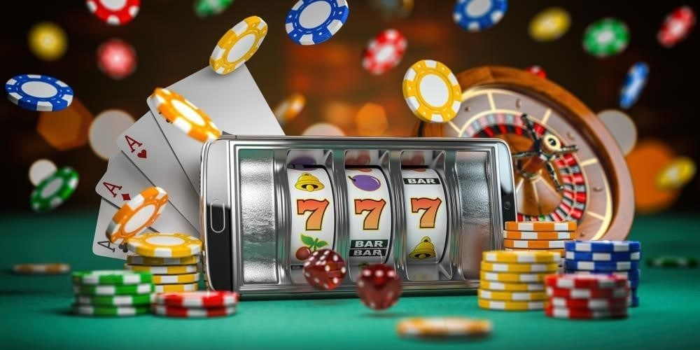 Choosing reliable platform for playing online casino games