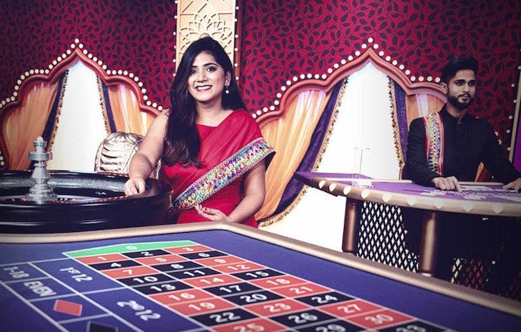 Best Welcome Bonuses for Indian Players in Online Casinos