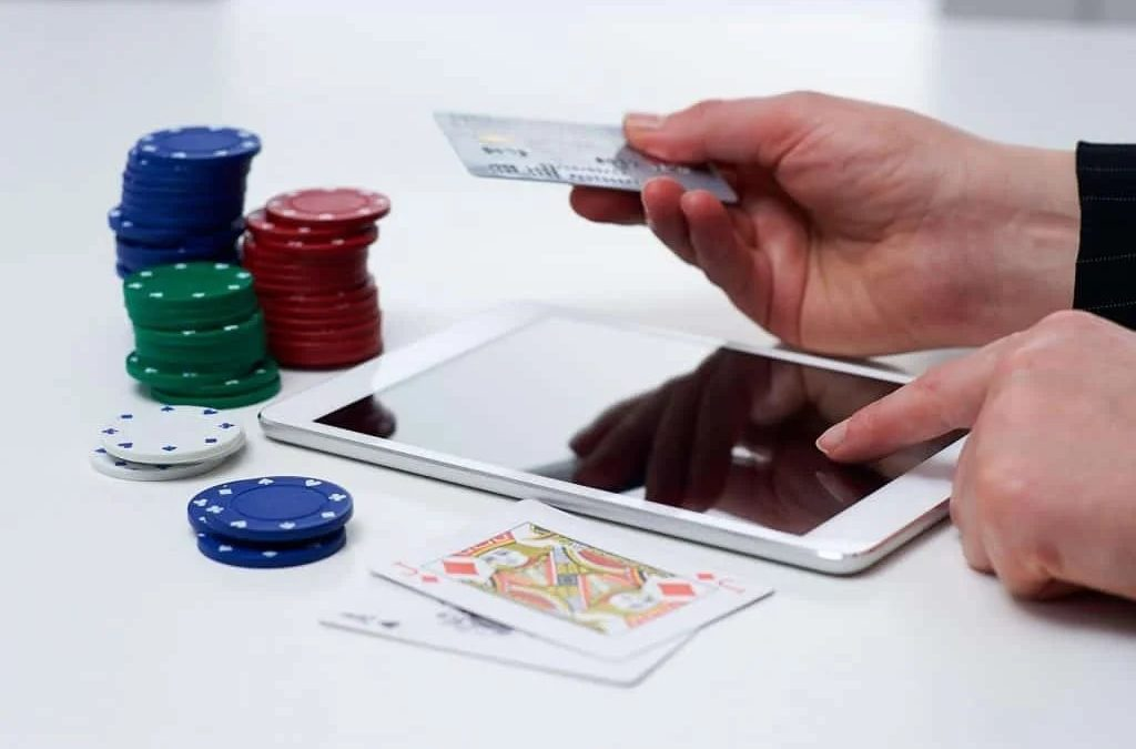 How to enjoy Playing at Online Casino
