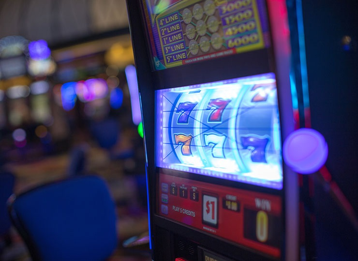 Learning How to Play and Win the Best Online Slots