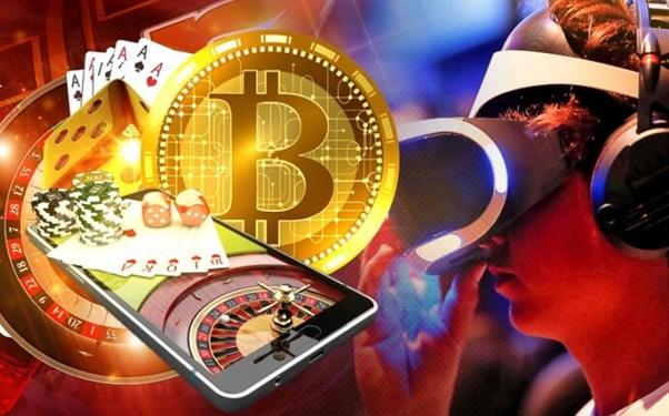Upcoming Gambling Trends