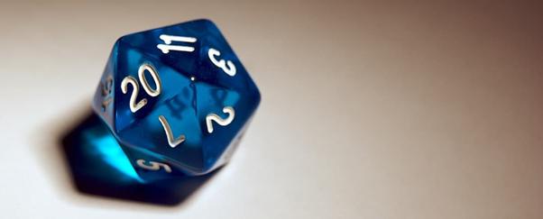 Understanding RNG in Gaming