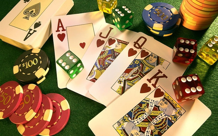 Basic strategies for each position in Poker: learn the basic facts
